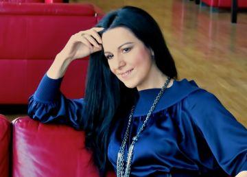 Răspunsul Angelei Gheorghiu după ce a fost acuzată că ar fi solicitat Primăriei ștergerea unor datorii restante