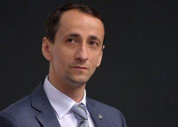 """Jocurile Europene de la Minsk 2019. Covaliu: """"Este momentul să culegem roadele muncii voastre"""""""