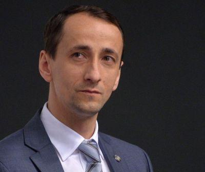 Cum vrea Mihai Covaliu să revoluţioneze sportul de masă din România
