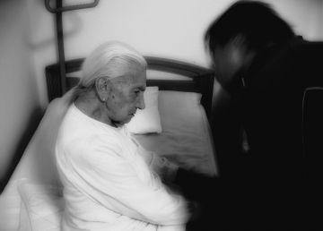 Descoperire importantă privind boala Alzheimer