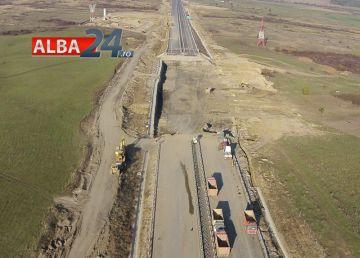 Statul trebuie să achite degeaba miliarde de lei pentru autostrăzi existente doar pe hârtie