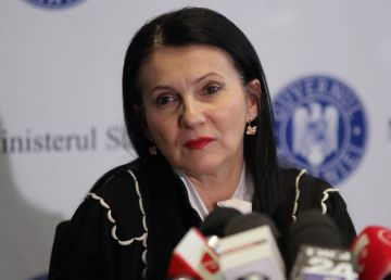 Sorina Pintea recunoaște că în domeniul Pediatriei lipsesc investițiile