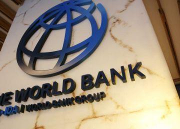 Banca Mondială va ajuta cu 12 miliarde de dolari țările în curs de dezvoltare pentru achiziția de tratamente anti-COVID 19