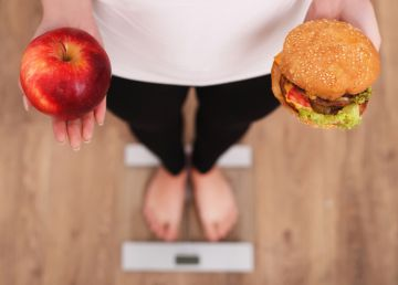 Un copil prezintă un risc cu 40% mai mare să devină obez dacă unul dintre părinți are probleme cu greutatea. Interviu cu Narcis Cernea