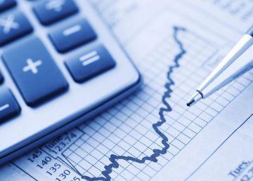 OCDE: Economia mondială are nevoie în continuare de susţinere