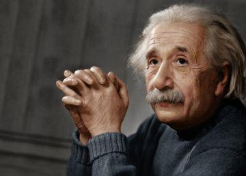 Cum poţi învăţa mai repede? Sfatul oferit de Albert Einstein