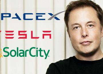 Tesla face concedieri masive pentru a scăpa de faliment
