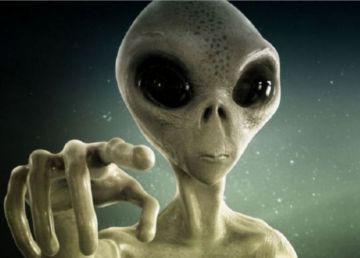 De ce nimeni nu a văzut până acum niciun extraterestru?
