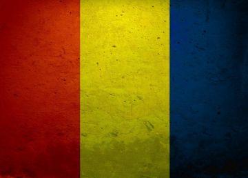România - ipoteza nucleară