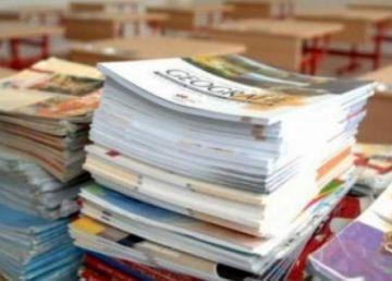 Pe ce cheltuieşte Ministerul Educaţiei 25 de milioane de lei. Contractul cu Editura Didactică şi Pedagogică, ilegal?