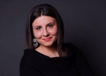 """Ioana Constantin (PMP), apel către premier: """"Lasă evaluările și guvernarea. Ăsta e program de distrugere a țării"""""""