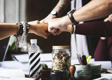 Strategii pentru păstrarea angajaţilor cu rezultate bune