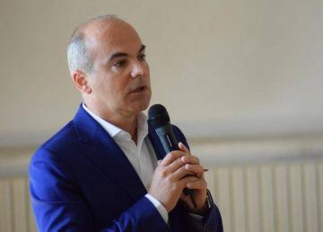 Jurnalistul Rareş Bogdan, indignat că Dragnea l-a sacrificat pe Popa de dragul UDMR