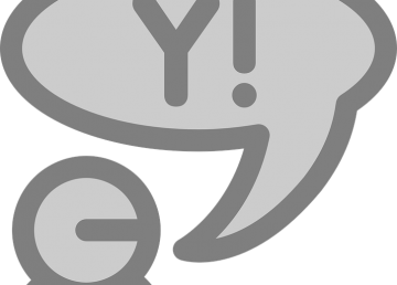 Yahoo Messenger se închide pentru totdeauna