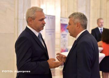 România va deveni raiul infractorilor și iadul românilor cinstiți. Abuzul în serviciu, un balon de săpun