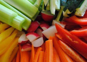 Cum trebuie să consumăm alimentele pentru a avea o sănătate de fier