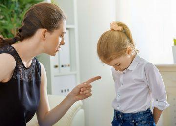 Care ar trebui să fie scopul disciplinării unui copil. Interviu cu psihologul Raluca Mosora