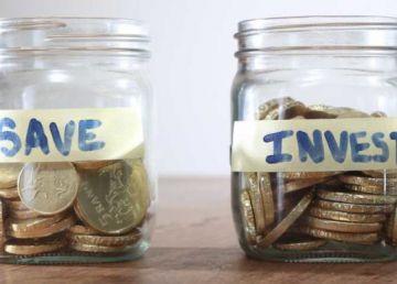 Cum poți ajunge independent financiar dacă ai un salariu mic. Interviu cu Laurențiu Mihai, specialist în educație financiară