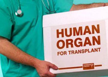 Agenţia Naţională de Transplant are un nou director