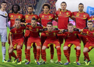 Belgia a câștigat finala mică la CM de fotbal din Rusia