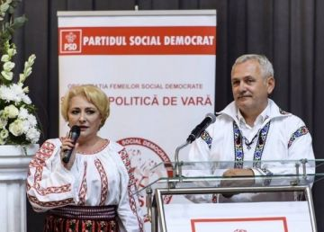 Ce se va întâmpla cu România dacă Guvernul va da o OUG pe amnistie. Un sociolog explică