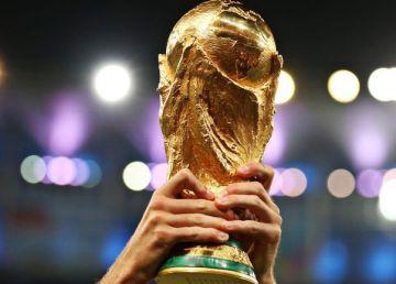Franța, noua campioană mondială. Trofeul CM de Fotbal din Rusia merge la Paris