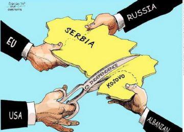 Kosovo – un conflict încheiat?
