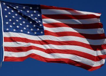 De ce ar trebui să le mulțumim americanilor