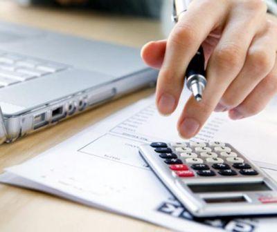 Guvernul pregăteşte o amnistie fiscală pentru datornici
