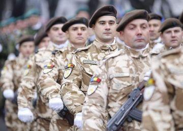 Cum au fost discriminaţi foştii militari la concursurile de reangajare în Armată. Umilințe pe toată linia