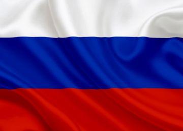 Rusia, un dezastru demografic