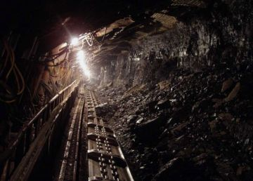 UPDATE. Accident minier la Lupeni. Un miner a murit