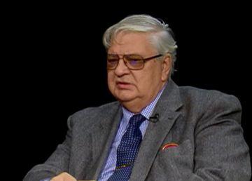 """Economistul Mircea Coşea, despre amnistia fiscală: """"Îi va pune în dificultate pe toţi cei care şi-au plătit datoriile"""""""