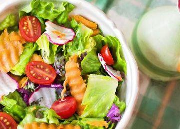 Ce alimente se recomandă bolnavilor de cancer