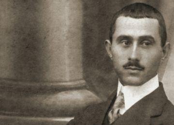 Ziua Aviaţiei Române. Povestea pilotului român care l-a învins pe Roland Garros