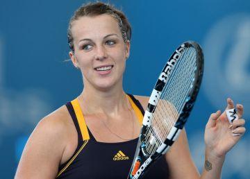 Anastasia Pavliucenkova, adversara Simonei Halep la Rogers Cup în turul II