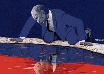 Interesele spionajului rusesc din Balcani. Cazul Macedoniei şi Greciei