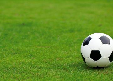 România caută sport rege