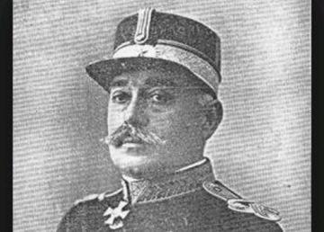 Anul Centenarului. Eroi uitaţi din Primul Război Mondial: Generalul Ion Dragalina