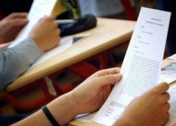Cât de prietenos este sistemul de educație cu elevii cu deficiențe. INTERVIU CU MAMA UNUI ELEV RECUPERAT DIN AUTISM