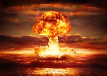 TOP10 Teste nucleare din lume