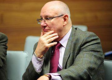 Un europarlamentar PSD le-a pus gând rău protestatarilor agresivi