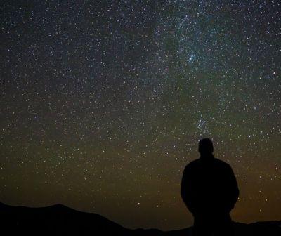 Perseide 2018. Mai sunt câteva zile până la cel mai mare spectacol al stelelor căzătoare