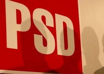 PSD are două noi propuneri pentru Transporturi și Dezvoltare