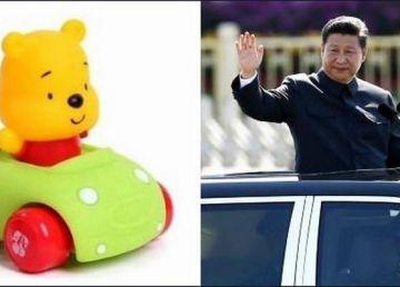 Nihil sine Xi