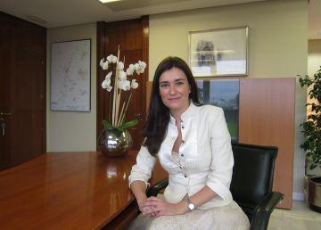 Ministrul spaniol al Sănătății a demisionat din cauza titlului de masterat