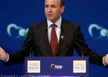 Avertismentul unui eurodeputat pentru guvernanți