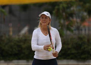 O fostă glorie a tenisului mondial a taxat dur gesturile Serenei Williams din finala de la US Open