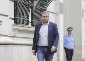 """Vâlcov: """"Guvernul şi-a propus ca ratele la creditele românilor să coboare la jumătate"""""""