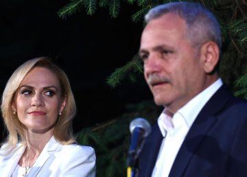 Liviu Dragnea nu va candida la prezidențiale